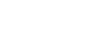 Squarelabs Client Logo